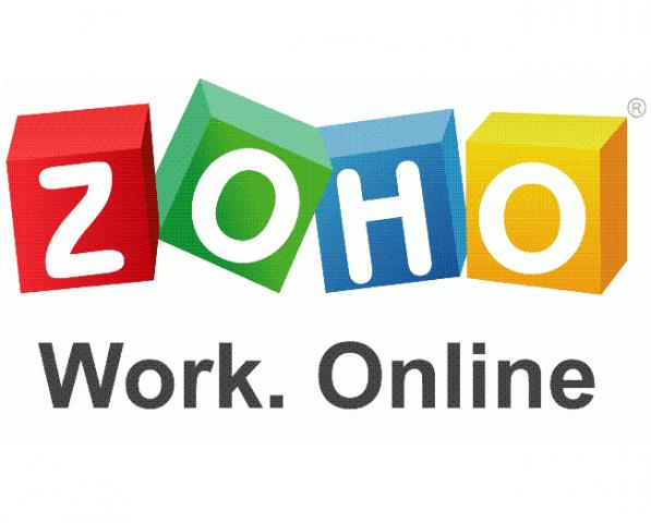 Zoho_Work-Online